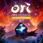 Ori and the Blind Forest: Definitive Edition sur Xbox One / Windows 10 (Dématérialisé)