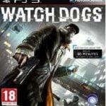 Jeux PS3 à partir de 0.49 €