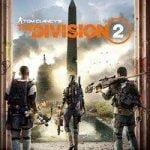 Tom Clancy's The Division 2 Sur Xbox One (Dématérialisé - Store US - Optimisé Xbox One X)