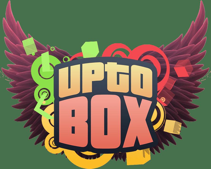 UPTOBOX-1Go gratuit à  vie et jusqu'à  -40% sur les offres premium.