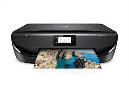 Imprimante multifonction à jet d'encre HP Envy 5030 + 15€ InstantInk offert (via 30€ ODR)