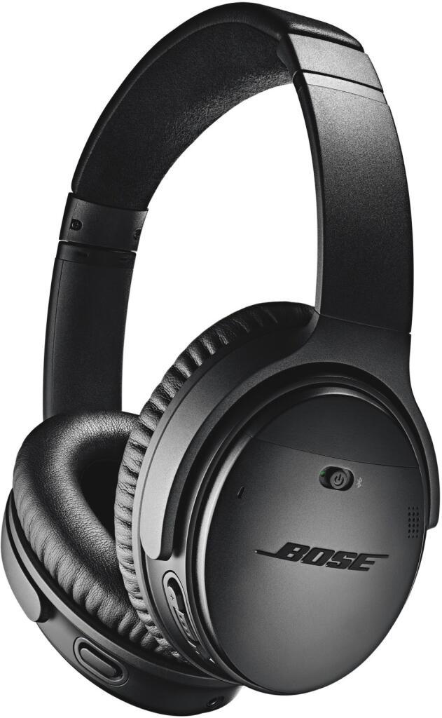 Casque audio sans-fil Bose - AdealPerWeek