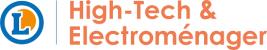 Leclerc High-Tech