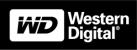Western Digital Store